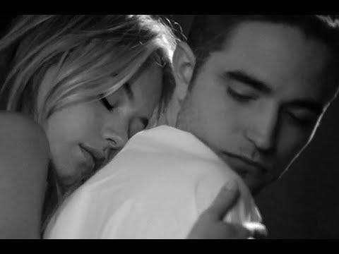 Bazzi feat Camila Cabello Beautiful / Gyönyörű lyrics (magyar felirat)