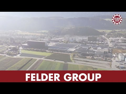 Woodworking SLOW MOTION