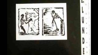 Eric Lunde - Tape Death Cut: Tapedeath 2