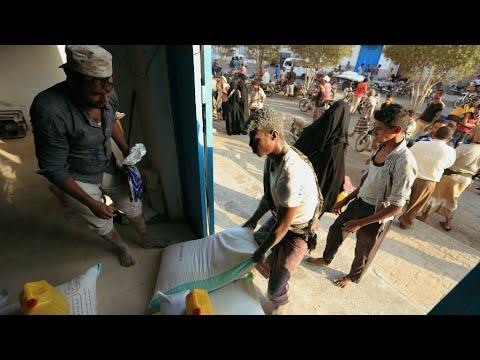 ما أسباب تجدد القتال بين الحوثيين والقوات الحكومية في الحديدة؟  - نشر قبل 24 دقيقة