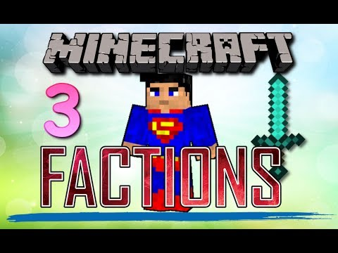 Armonic Factions Ep 3!!! So Many Freaking Keys!!!