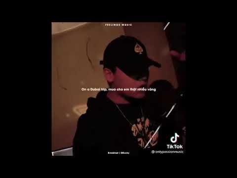 Gducky Bài Mới Full Lyrics - Này ratatoutille chắc anh trở thành linguini   Nhạc Hot TikTok