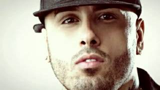 OMI feat. Nicky Jam - Cheerleader (Felix Jaehn Remix) [REGGAETON] NEW MUSIC 2015