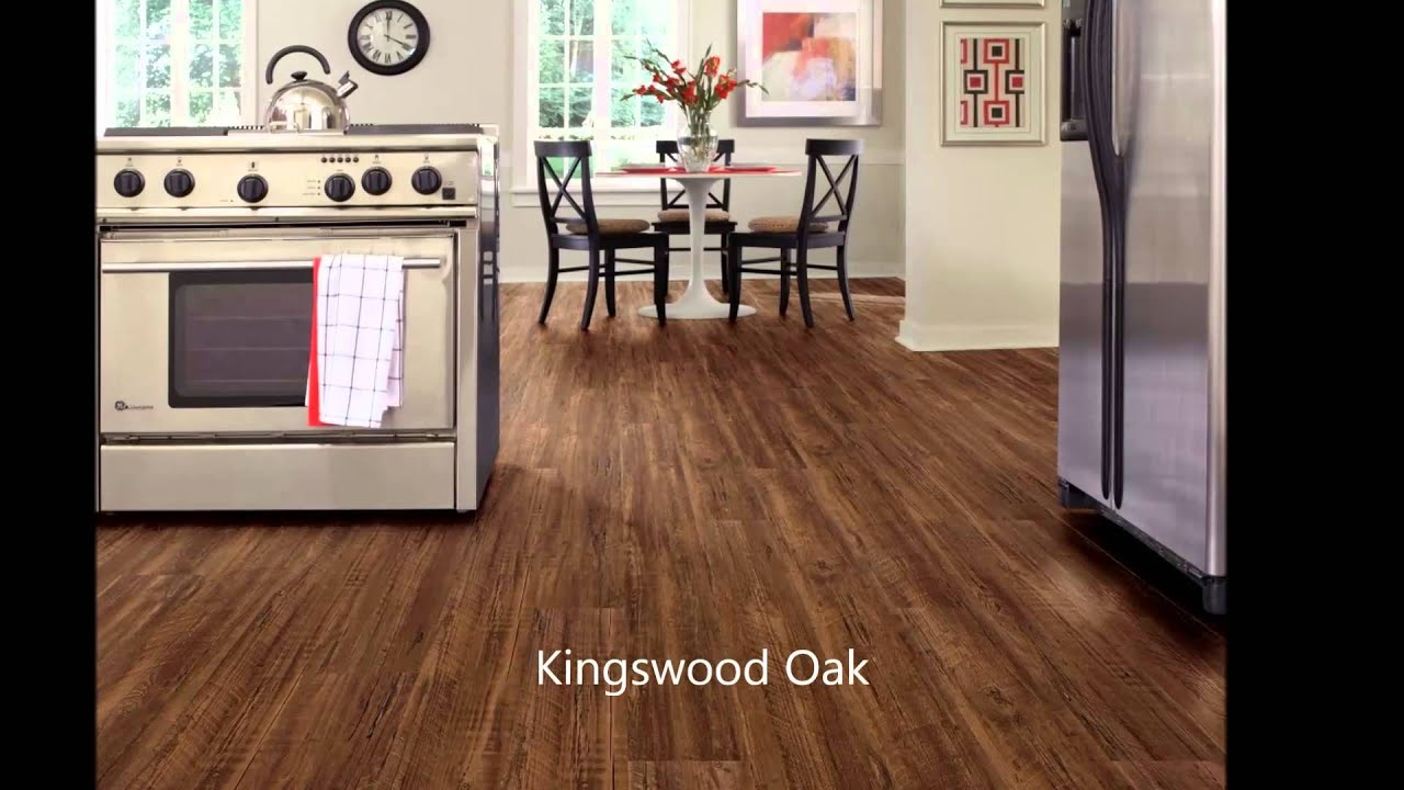 products flooring whitney usfloors floor coretec detail oak