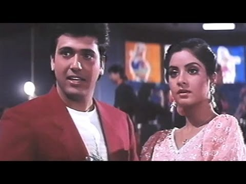 shola aur shabnam full movie  in 3gpinstmank101