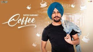 Coffee (Parteek Randhawa) Mp3 Song Download