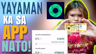 PART 2: HOW TO EARN IN MATCH365?   TIPS AND TRICKS PARA SA PAN…