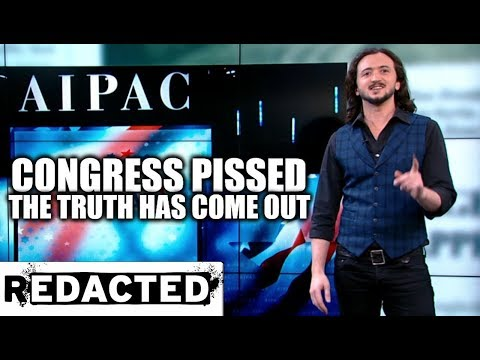 Congress Pissed The Truth Has Come Out