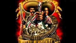 El baile de Pancho Villa en Latinoamerica.wmv