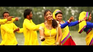 Neetu Singh | Aaye Ne Nraate | Brand New Full Bhenta 2014
