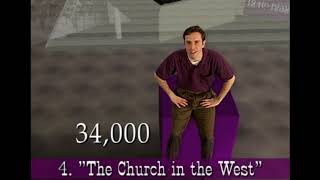 D&C and Church History Video