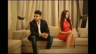jinne saah latest punjabi song | feat.ninja and Payal Rajput