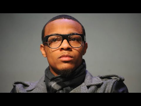 Bow Wow LEAVES FANS SCARED After ALARMING SOCIAL MEDIA MESSAGES!!