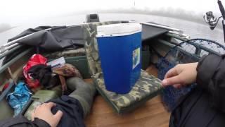 Як зберегти рибу в спеку. Де триматизберігати рибу на риболовлі.Сумка холодильник.