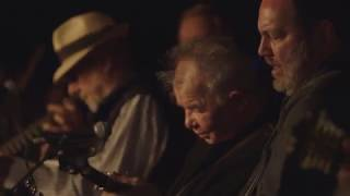 John Prine: The Road to 'The Tree of Forgiveness'
