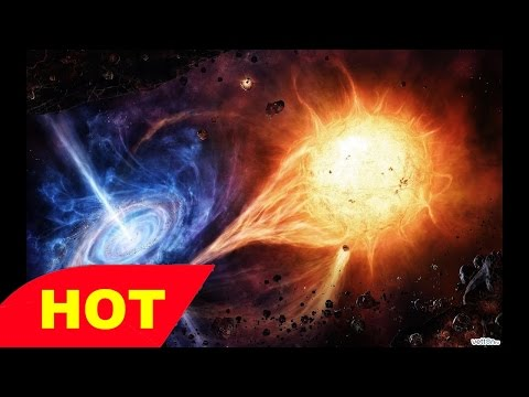 Best Documentary 2016  Space Documentary  Science Documentary  The Universe   Hd Documentary 1080P