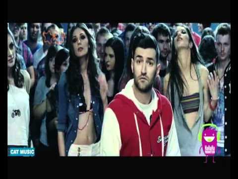 DJ LYATO MIX feat. Smiley - Dead man walking (Remix 2012)