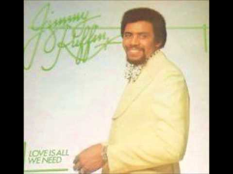 Jimmy Ruffin - Ain't That Cold mp3