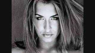 Sarah Connor - In My House.wmv