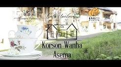 Korson Wanha Asema