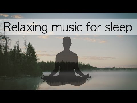 The world's best song to FALL ASLEEP FAST