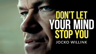Jocko Willink 2019 - The Most Motivational Talk EVER!! WARRIOR MINDSET!