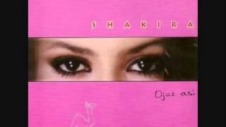 Ojos Así Remix Versión Larga