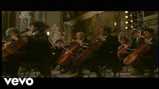 Смотреть клип Andrea Bocelli - Pieta' Signore