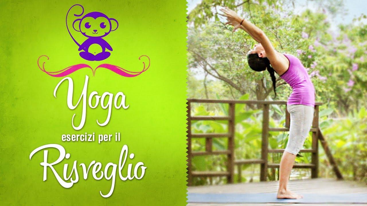 Libro Yoga per la gravidanza e la nascita - F. Barbira ...