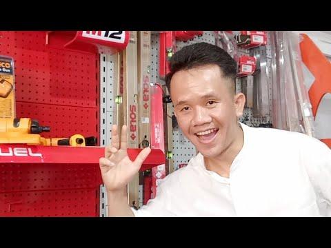 Ship Nhanh Nội Thành 10k