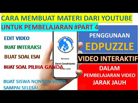 cara-membuat-konten-materi-dari-video-youtube-di-edpuzzle-#part-4