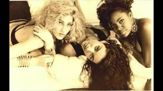 Seduction   Could This Be Love Quiet Storm Mix 1989 Nothing Matters Without Love
