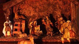 讃美歌・教会・宗教的な曲を集めたクラシック音楽名曲集(長時間,作業用,BGM)