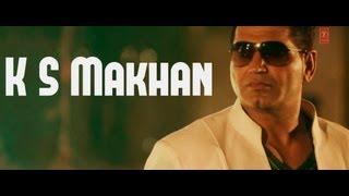 Jutti Na Masla Song | Pinky Moge Wali | K.S Makhan
