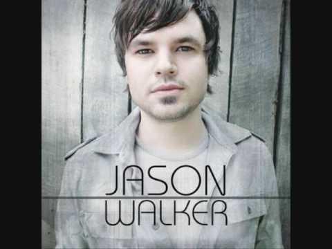 Jason Walker - You're Missing It with lyrics
