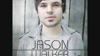 Jason Walker - You
