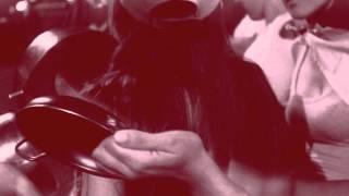 Capriles Radonski - Esa Arrechera - Los Cacerolistas Remix Video