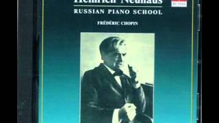 Уроки Г.Г.НЕЙГАУЗА. 1962г.. HEINRICH NEUHAUS. Russian piano school
