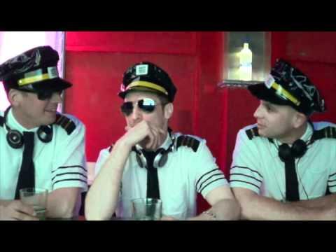 TRAILER :: DMP AIRLINES @ JETLAG CLUB :: 05.05.2012
