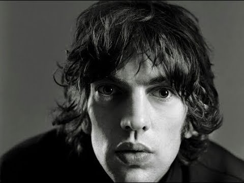 The Verve - So it goes (with lyrics)