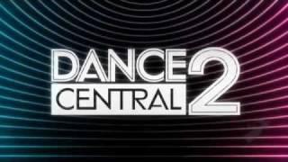 Baixar Dance Central 2 - Lady Gaga Trailer