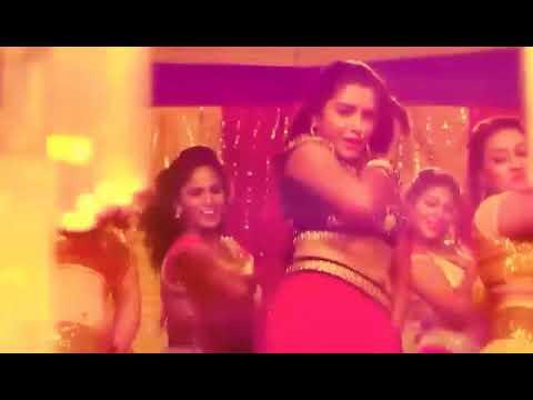 Bhojpuri Letest Song Dubar Patar Piya Me Vitamin Ki Kami Hai.🤔pawan Singh Amrapali Dubey Hits Song.
