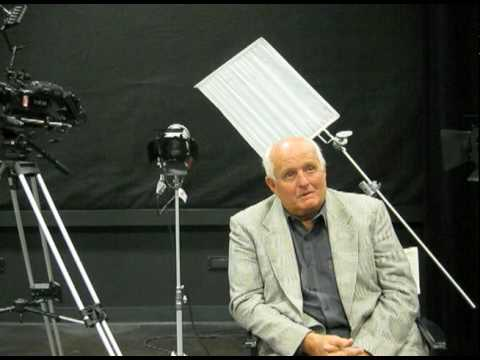 Interview with Gray Frederickson .mov