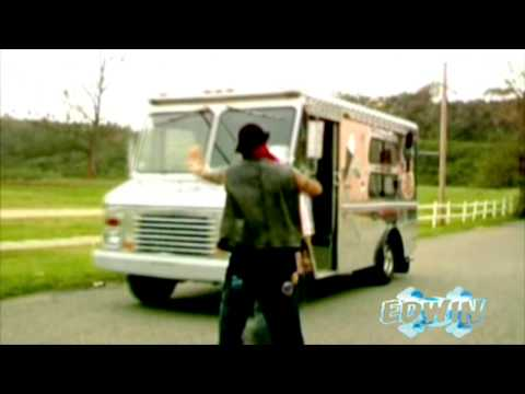 Wisin - Saoco ft.Daddy Yankee