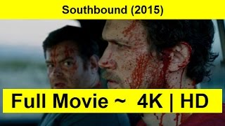 Southbound Full Length