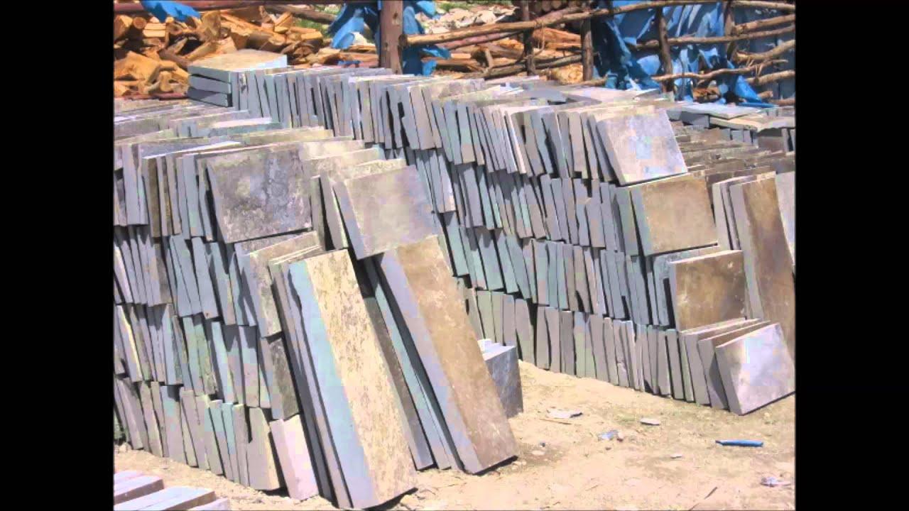 Piedra laja en arequipa laja negra yura gris talamolle - Lajas de piedra ...