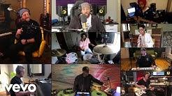 TobyMac - I just need U. (Separate Altogether Acoustic)