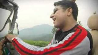 Ende Kaathil song From KALBHANU fATHIMA By Millennium