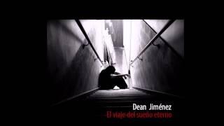 Dean Jiménez - Te espero en el infierno (Trash Metal Instrumental)