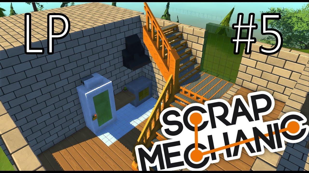 Keuken Met Trap : Mpmm woonkeuken met trap